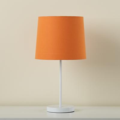 Lamp_Table_WhOR_V1_1011