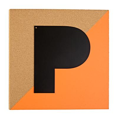 Letter_Colorblock_Corkboard_P_OR_LL