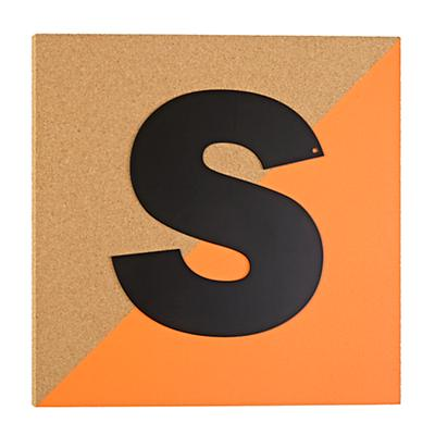 Letter_Colorblock_Corkboard_S_OR_LL