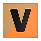 Letter_Colorblock_Corkboard_V_OR_LL