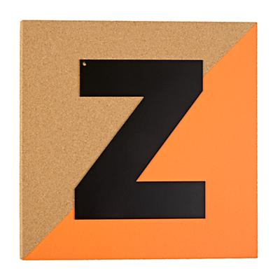 Letter_Colorblock_Corkboard_Z_OR_LL