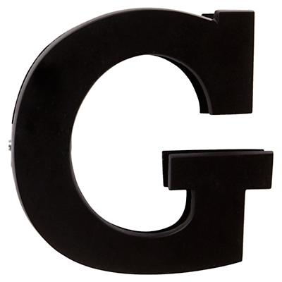 Letter_Metal_Clip_G_LL