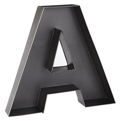 Letter_Metal_LL_A