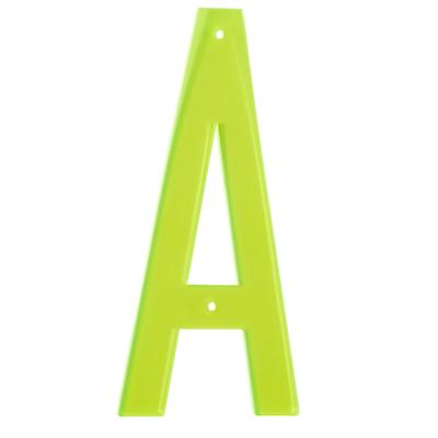 Letter_Neon_Boldface_A_461933_LL