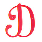Letter_Neon_Calligraphy_D_PI_461186_LL