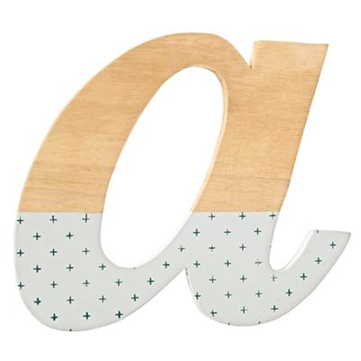 Letter_Painted_Wooden_A_LL