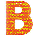 Letter_Perfect_Pattern_Boy_B_370244_LL
