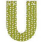 Letter_Perfect_Pattern_Boy_U_371054_LL