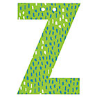 Letter_Perfect_Pattern_Boy_Z_371193_LL