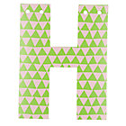 Letter_Perfect_Pattern_Girl_H_368629_LL