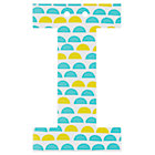 Letter_Perfect_Pattern_Girl_I_368637_LL