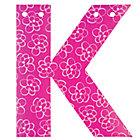 Letter_Perfect_Pattern_Girl_K_368653_LL