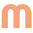 Letter_Perfect_Pattern_Girl_M_368726_LL