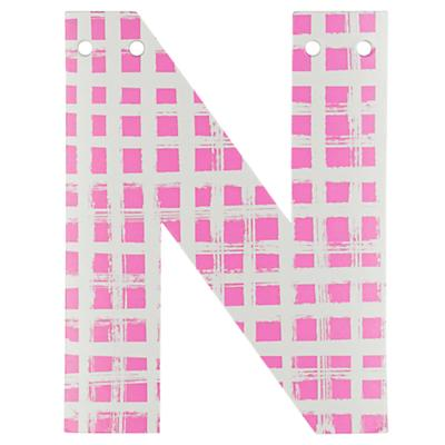 Letter_Perfect_Pattern_Girl_N_368734_LL