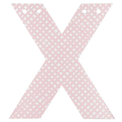 Letter_Perfect_Pattern_Girl_X_369030_LL