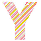 Letter_Perfect_Pattern_Girl_Y_369049_LL