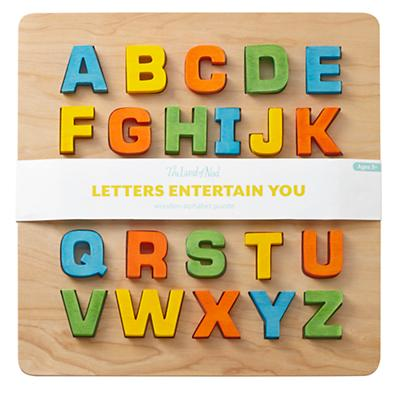 Letters_Entertain_You_LL