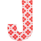 Letters_SpellYaLater_Girl_J_1111