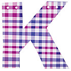 Letters_SpellYaLater_Girl_K_1111