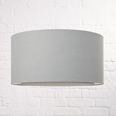 Lighting_Ceiling_Hanging_Around_GY_OFF_r