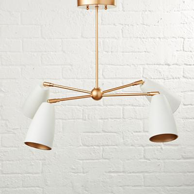 Lighting_Ceiling_Spotlights_Pendant_OFF_r