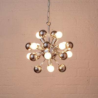 Lighting_Ceiling_Up_And_Atom_ON_r