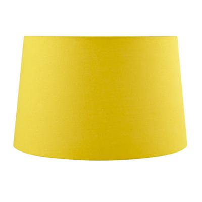 Light Years Floor Lamp Shade (Yellow)