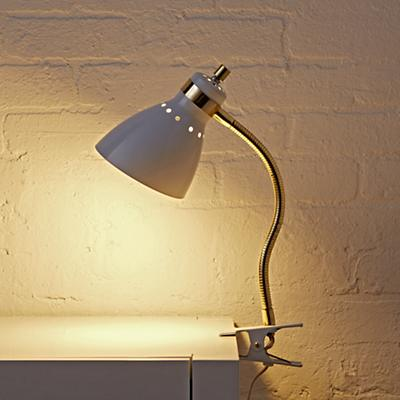 Lighting_Table_Good_Grip_Clip_WH_ON-r