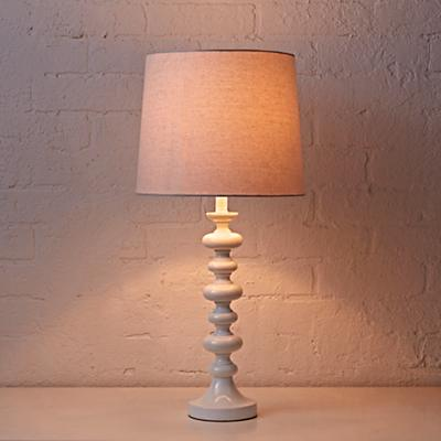 Lighting_Table_Jenny_Lind_WH_ON-r