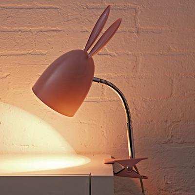 Lighting_Table_Wildlife_Clip_Bunny_ON-r