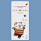 Little Board Books Boxed Set