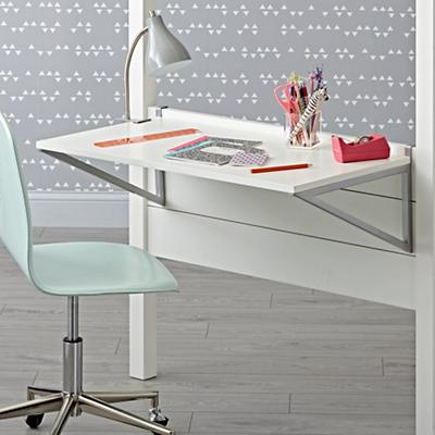 Loft_Bed_Uptown_White_Desk