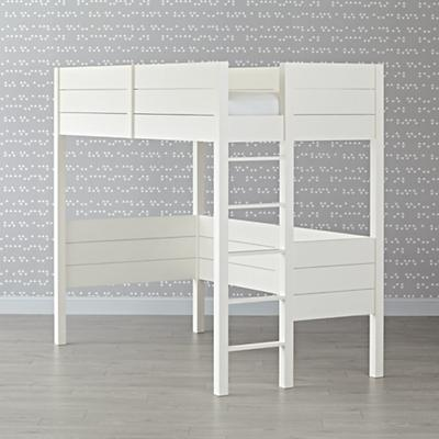 Loft_Bed_Uptown_White_v1_SQ