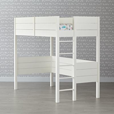 Loft_Bed_Uptown_White_v2_SQ
