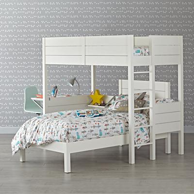 Loft_Bed_Uptown_White_v4_SQ