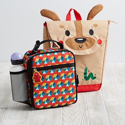 Lunch_Box_Backpack_Dog_474058_V1
