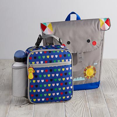 Lunch_Box_Backpack_Elephant_474265_V1