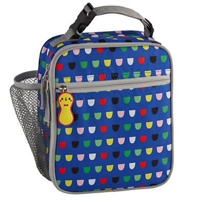 Teacher's Pet Lunch Box (Peanut)