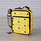 Lunch_Box_Plus_Sign_Yellow_v1