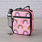 Lunch_Box_Rainbow_Pink_v1