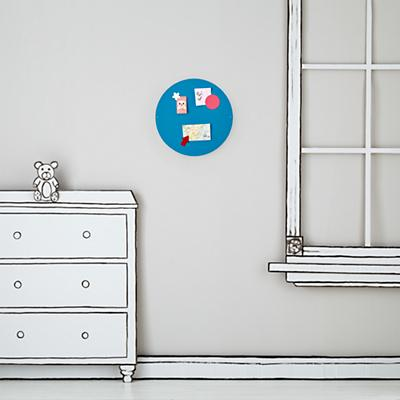Magnet_Board_Perfect_16in_BL