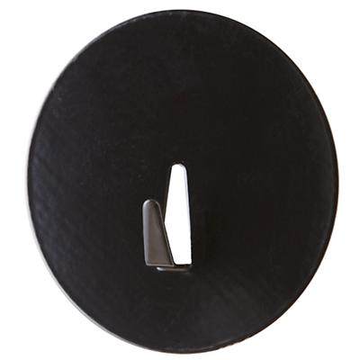Black Spot On Magnet Hook