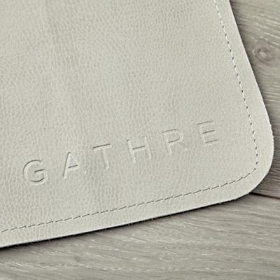 Mat_Gathre_Micro_Dark_Grey_Details_1