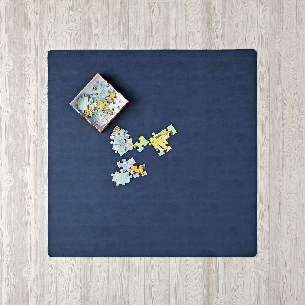 Gathre Navy All Purpose Mat