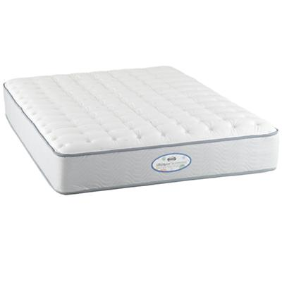 Full Simmons Beautyrest Mattress