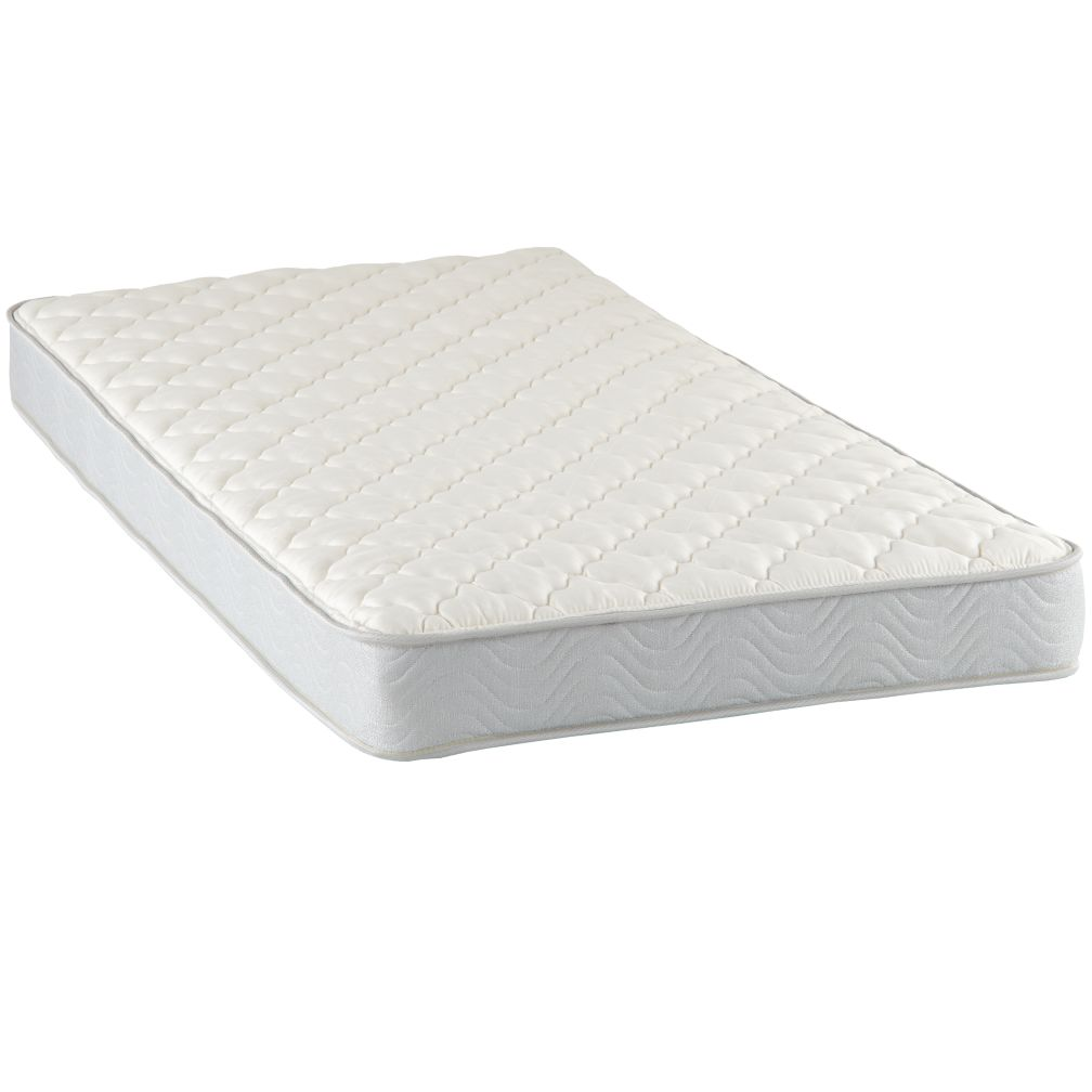 Simmons ® Firm RiteHeight ™ Mattress