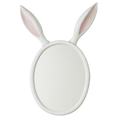Mirror_Hare_Day_222069_LL