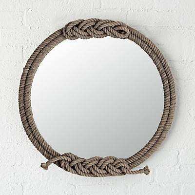 Mirror_Rope_LL_RS