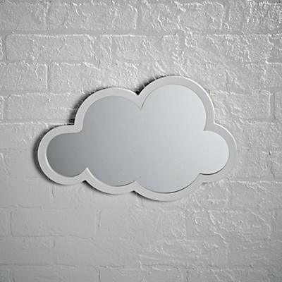 Mirror_Wall_Cloud