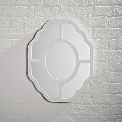 Mirror_Wall_Fretwork_V1